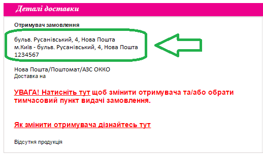 zam-3