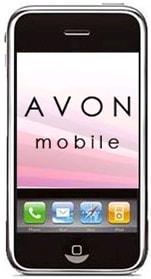 avon-mobile