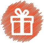 avon новости подарок 2